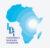 Africalogo