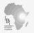 Africalogo-grey